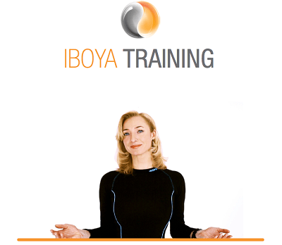 Iboya Training