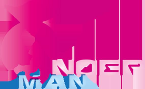 snoepman-logo