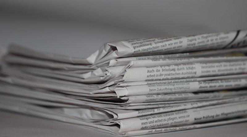 Heerhugowaards dagblad